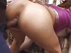 Shaved porn tube - indian desi sex videos