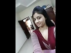 Dirty sex videos - indian sex vids