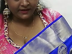 Sixty Nine porn videos - hot indian tube