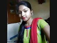 Small tits hot videos - indian xxx free