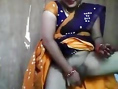 Fast Jizz hot videos - free indian porn videos