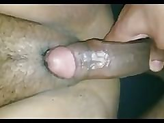 Pussy hot videos - xxx indian videos