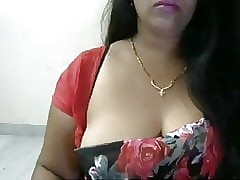 Prostitute porn clips - hot indian girl porn