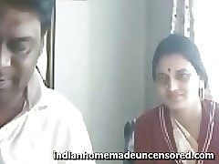 Censored sex tube - indian sex porn