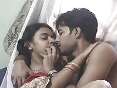 Sweet Girl xxx clips - indian tube sex