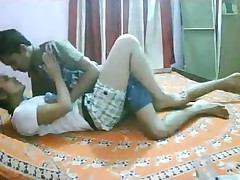 Punjabi sex tube - indian porn clips